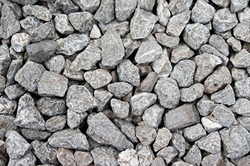 aggregate suppliers toronto
