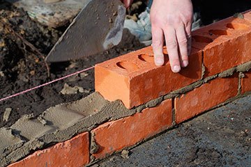 masonry products in toronto
