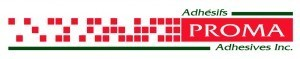 preview.logo_proma_2008_version