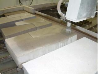 stone cutting equipment in toronto