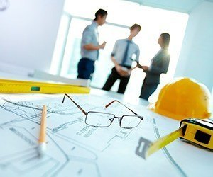 building supplies for contsruction