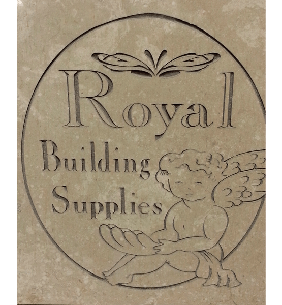 building supply stores in toronto