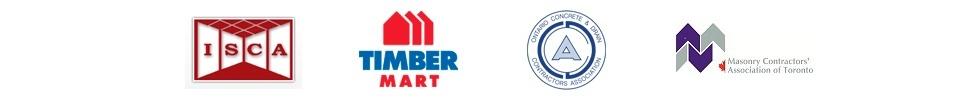 member-logos-large