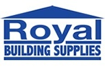 Royal Building Supplies