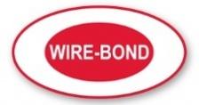wire-bond.jpg