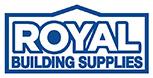 Royal Building Supplies
